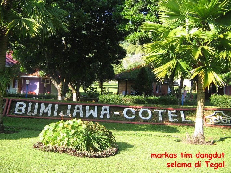 Kawi Boedisetio telebiro.bandung0@clubmember.org markas tim dangdut selama di Tegal