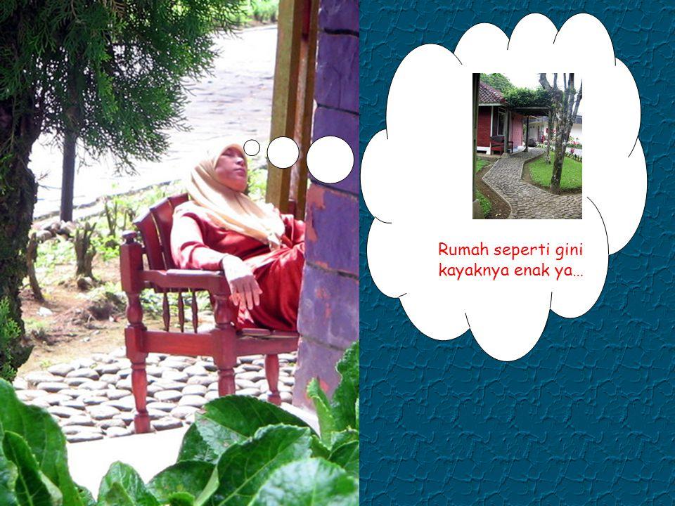 Kawi Boedisetio telebiro.bandung0@clubmember.org Rumah seperti gini kayaknya enak ya…