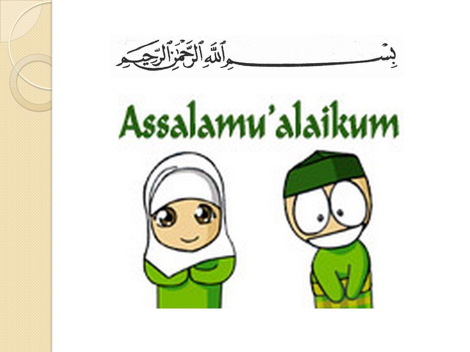 ilmu – ilmu AL- QUR'AN By: ABDUL K.H. ABAS ARI SUSANTO SURIYANTI NASUTION