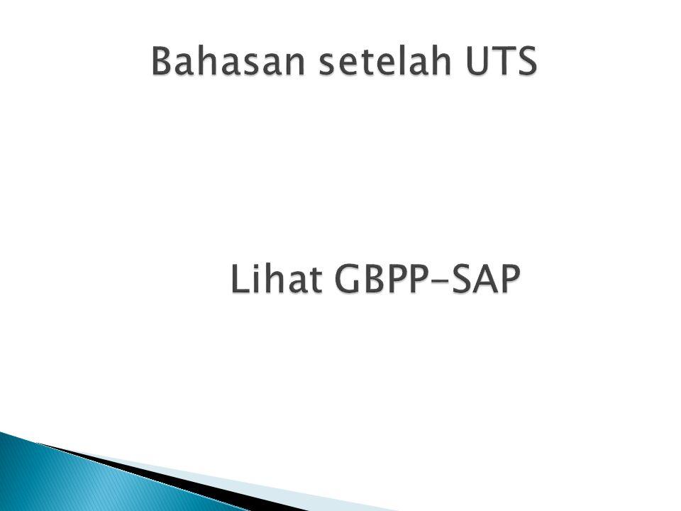 Alma, B.2009. Kewirausahaan Untuk Mahasiswa dan Umum.