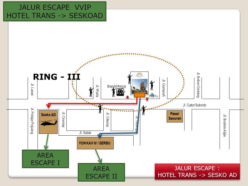 Jl. Kebon Gedang Kapolsek Lengkong Kompol Basori, Sh 1 SSK Brimob 5 Pers Sek Lengkong 4 Pers Narkoba 2 Pers Reskrim 2 Pers Intelkam 1 SST Dalmas (RANG
