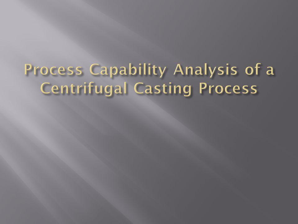 Beberapa jenis casting  proses die casting  casting lumpur  casting investasi  pengecoran sentrifugal  dan pengecoran kontinyu