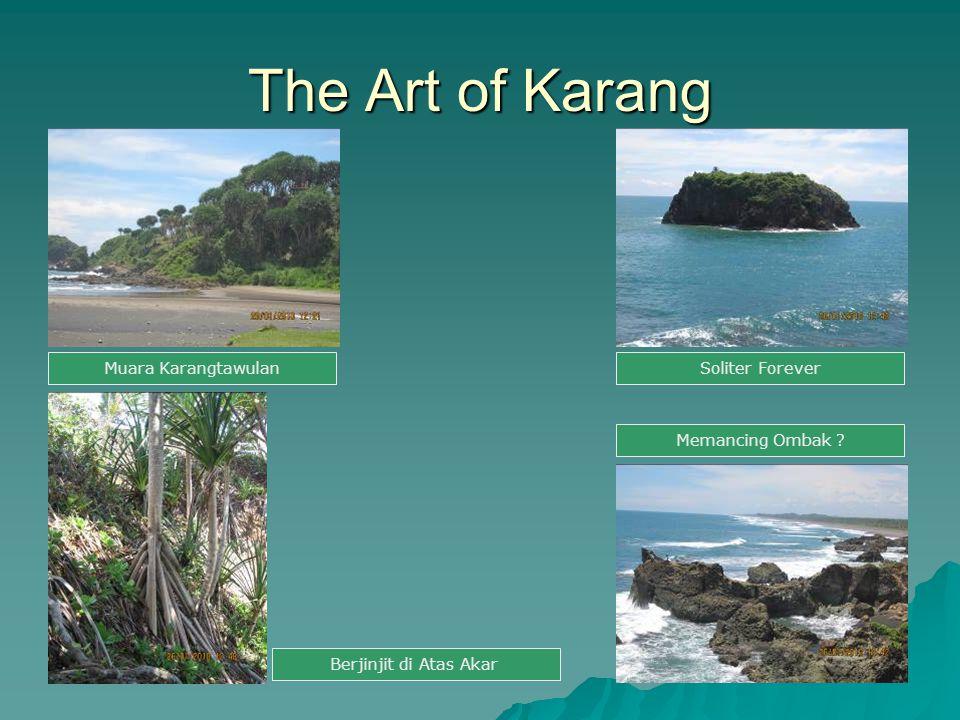 Teori Kabut Sutra Ungu Percayalah bahwa Karuhun Sunda adalah sebuah generasi yang luar biasa.