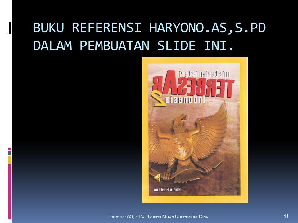 USULAN RANCANGAN LAMBANG NEGARA OLEH M.YAMMIN, TETAPI DITOLAK KARENA ADA UNSUR MATAHARI YANG IDENTIK DENGAN JEPANG Haryono.AS,S.Pd - Dosen Muda Universitas Riau 10