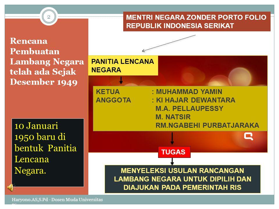 OLEH HARYONO.AS,S.Pd NIP.198403222008121002 Dosen Muda Universitas Riau Pada Program Studi Pendidikan Pancasila dan Kewarganegraan Fakultas Keguruan d