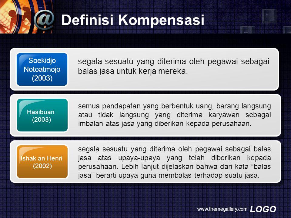 LOGO Sifat Dasar Insentif  Sistem pembayaran agar diupayakan cukup sederhana, sehingga mudah dimengerti dan dihitung oleh karyawan yang bersangkutan sendiri.