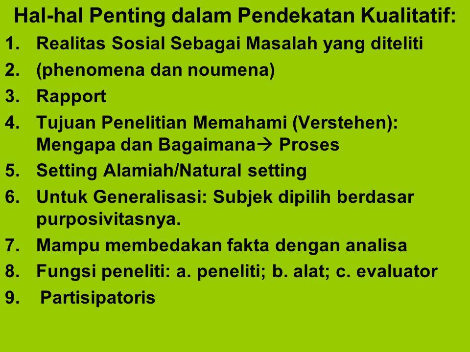 10.Multi Methods 11.