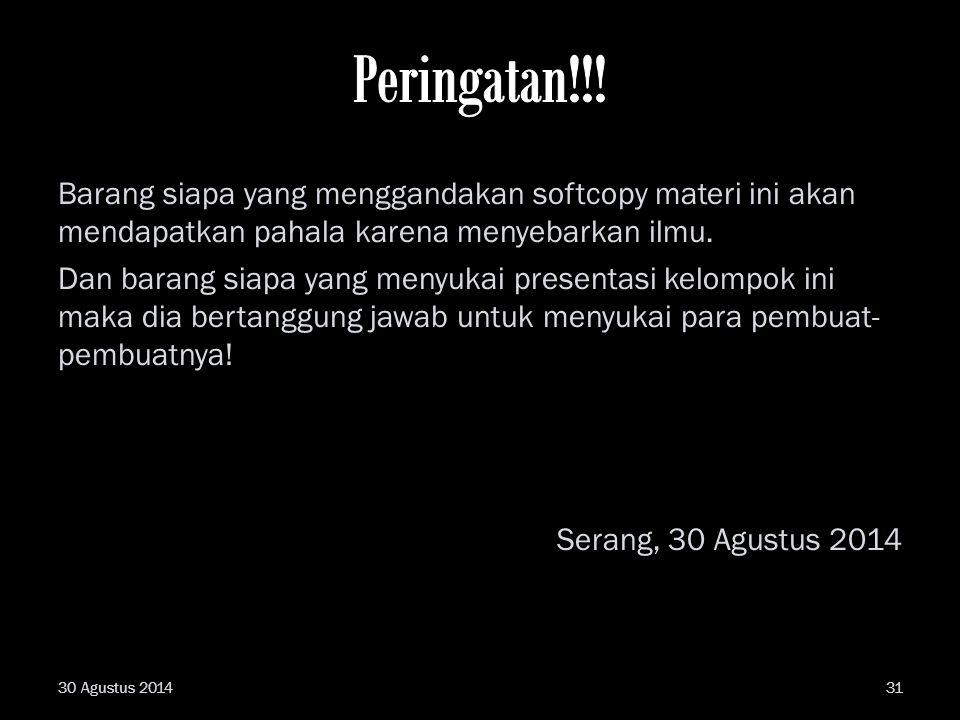 Kelompok II Sejarah Kerajaan Majapahit XI IPS 1 MAN 2 Kota Serang 30 Agustus 201430