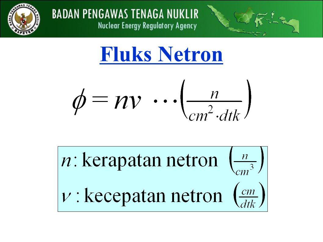 Fluks Netron