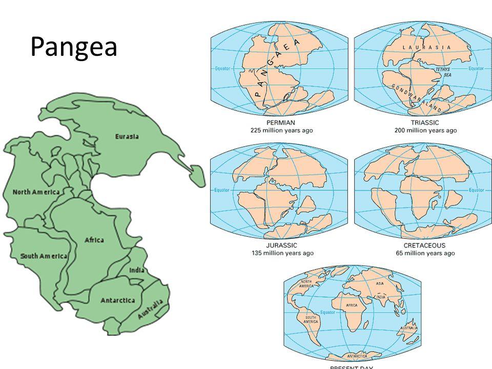 Perlapisan Bumi Kerak Bumi (Crust) - mengandung (SiAl) silisium alumunium dan (SiMa) silisium magnesium.