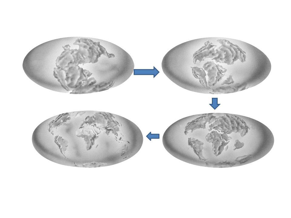 Media penghancur: Sinar matahari Air Gletser reaksi kimiawi kegiatan makhluk hidup (organisme)