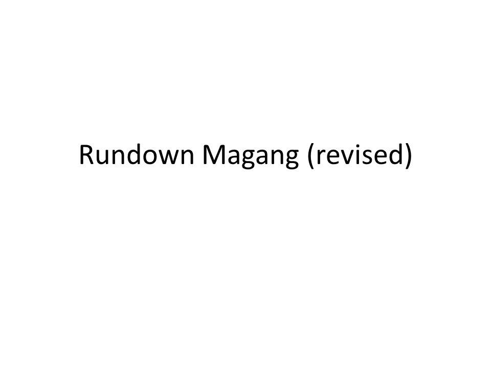 Rundown Magang (revised)