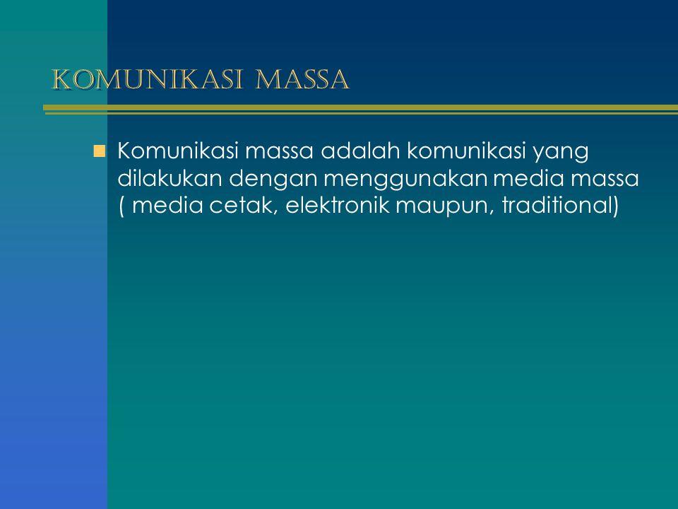 Perencanaan Komunikasi Kesehatan Analisis masalah kesehatan masyarakat Desain komunikasi ( isi dan media) Implementasi, Monitoring dan Assessment Telaah (Review)