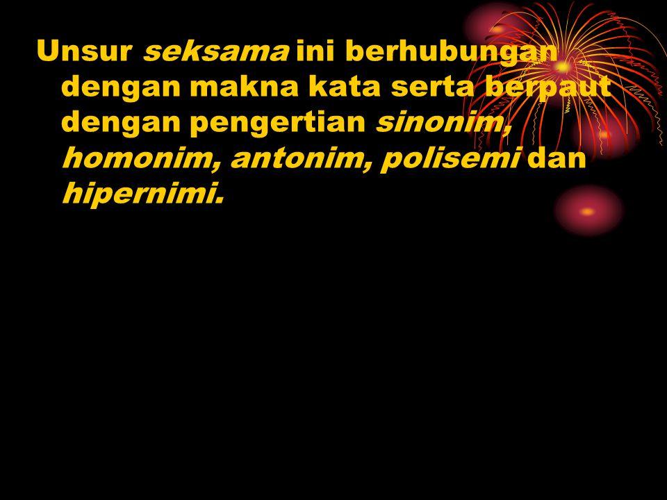 Lazim adalah kata itu sudah menjadi milik bahasa indonesia.