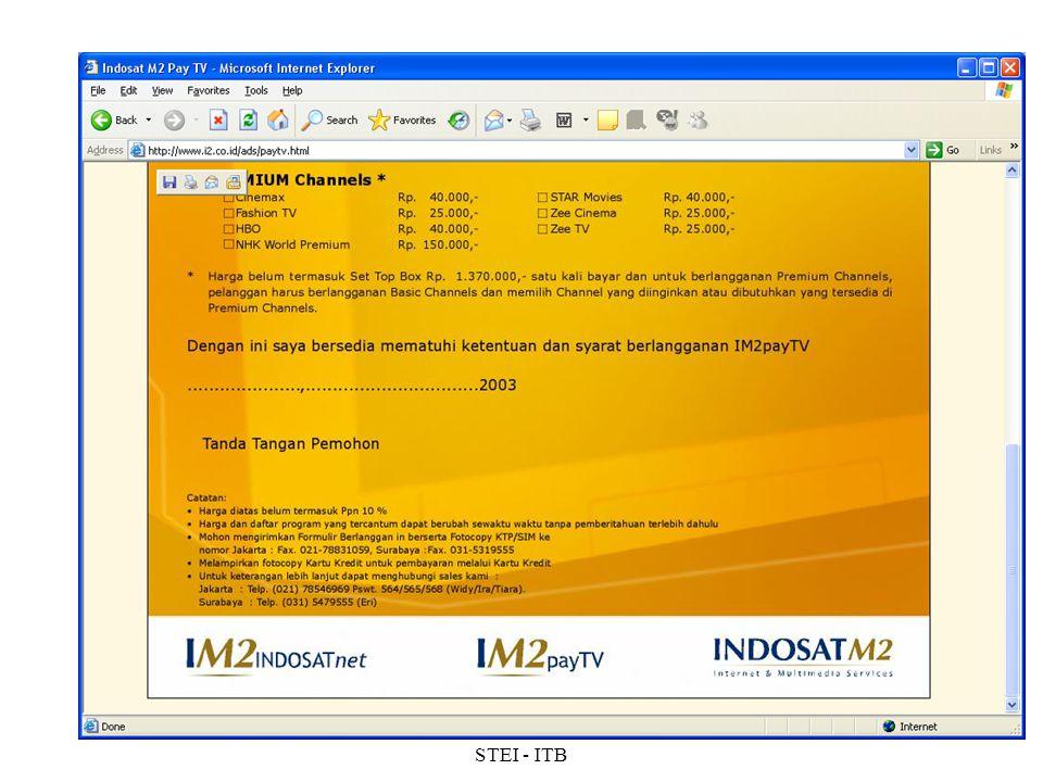 Rinaldi Munir/Teknik Informatika STEI - ITB 17