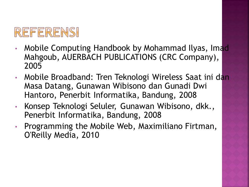 XL Area Indosat Telkomsel