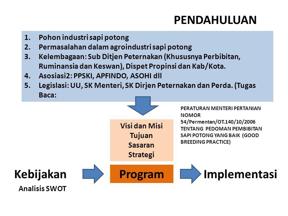 Pelaksanaan PSDS dilakukan dengan lima kegiatan pokok dan 13 kegiatan operasional yaitu : 1).