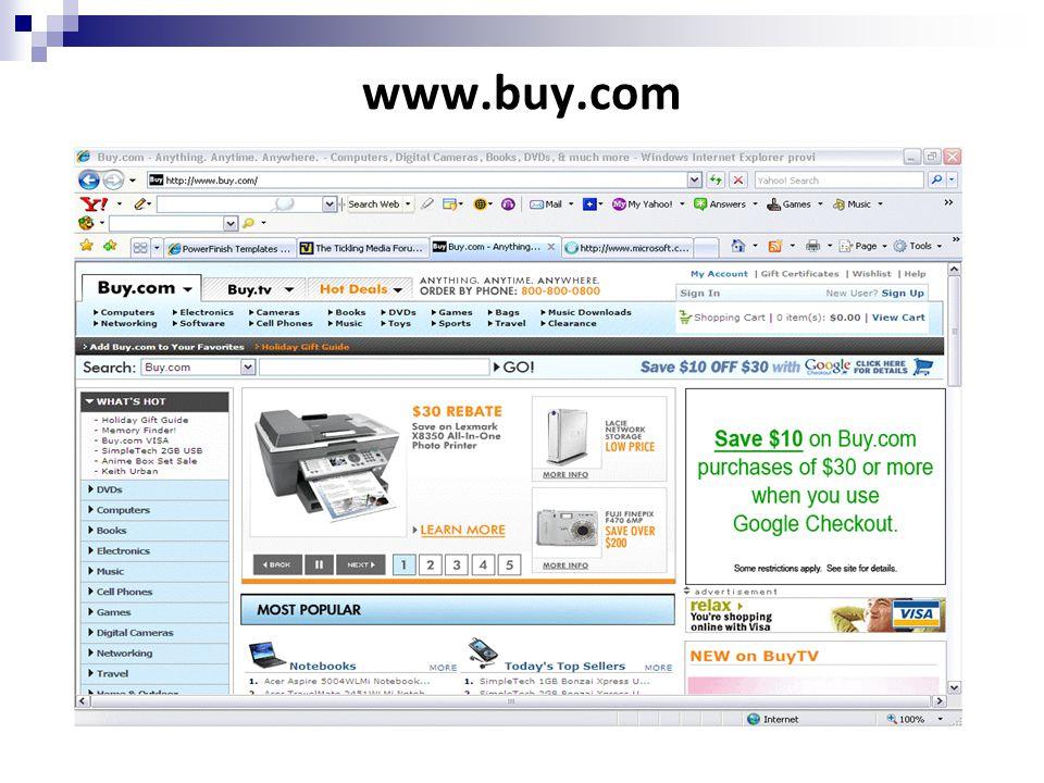Batalnya Perjanjian Elektronik Transaksi e-commerce sebagai suatu perjanjian juga dapat dibatalkan.