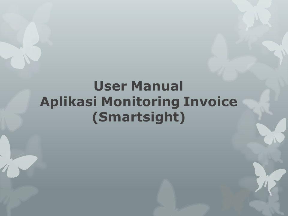 Download User Manual (1)