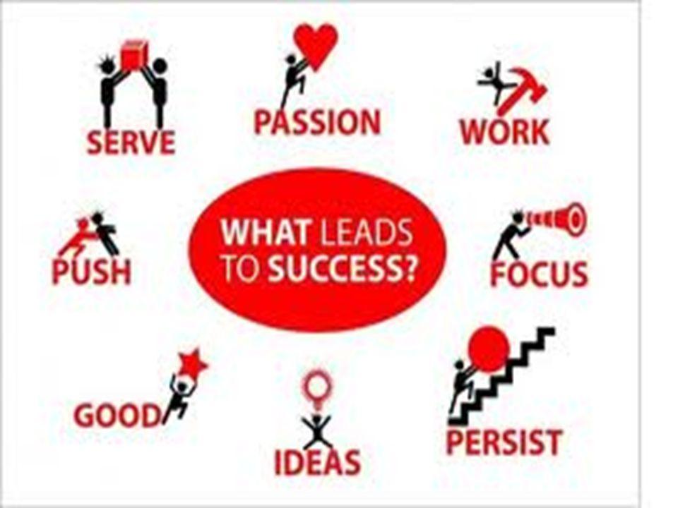 Fungsi Awal Perencanaan Usaha Sebagai pedoman untuk mencapai keberhasilan manajemen usaha Sebagai alat untuk mengajukan permodalan yang bersumber dari luar.