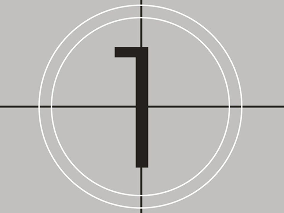 TEORI ATOM Latihan soal ISOTOP, ISOBAR DAN ISOTON Oleh Susilo Tri Atmojo, S.Si LATIHAN SOAL 1.