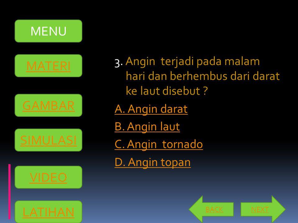 4.Perpindahan kalor tanpa melalui zat perantara atau medium ini disebut .
