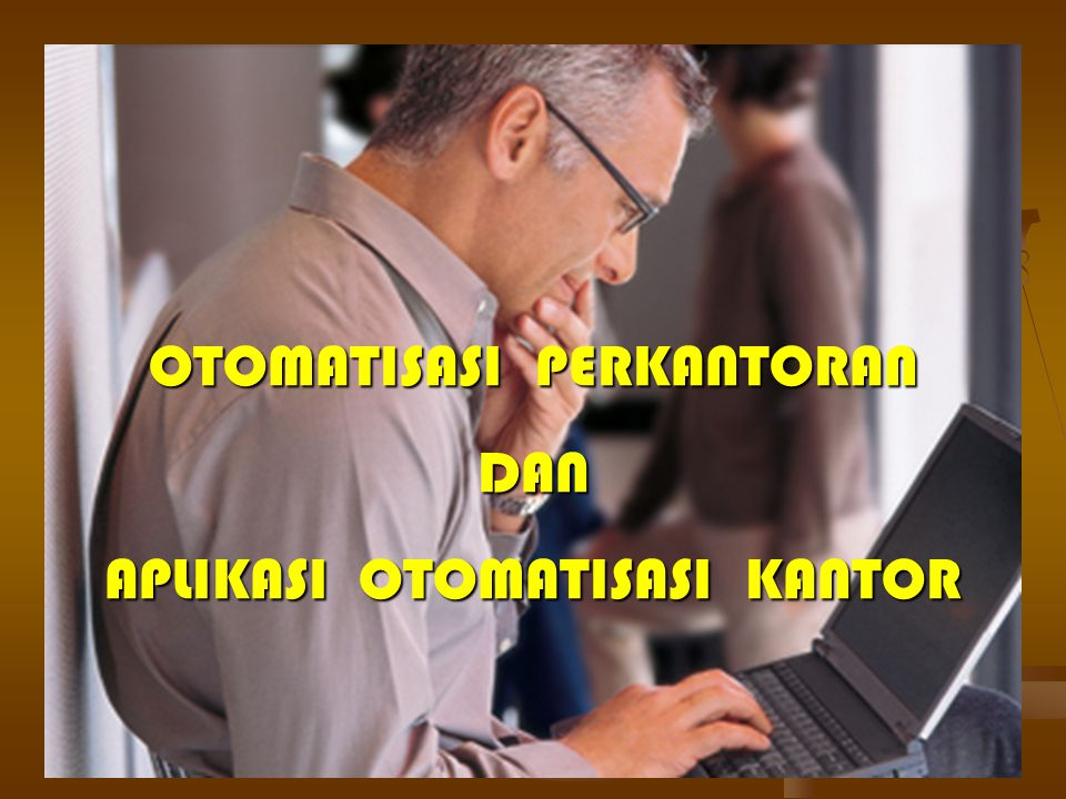  Video Conference Video Conferencing Melengkapi Signal Audio Dan Signal Video.