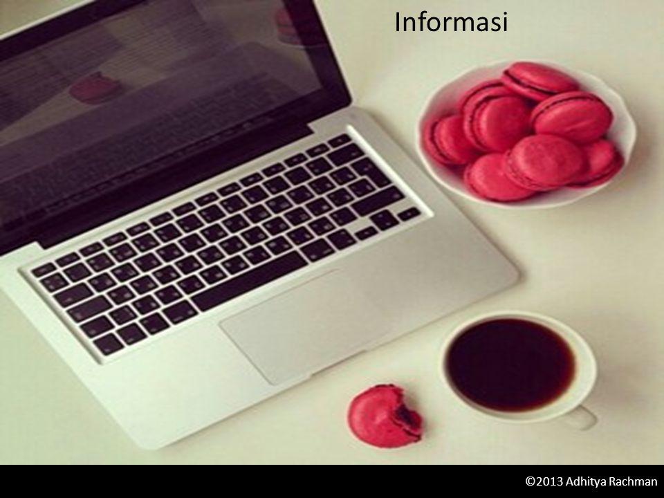 Sumber Daya Manusia Material Mesin Uang Informasi