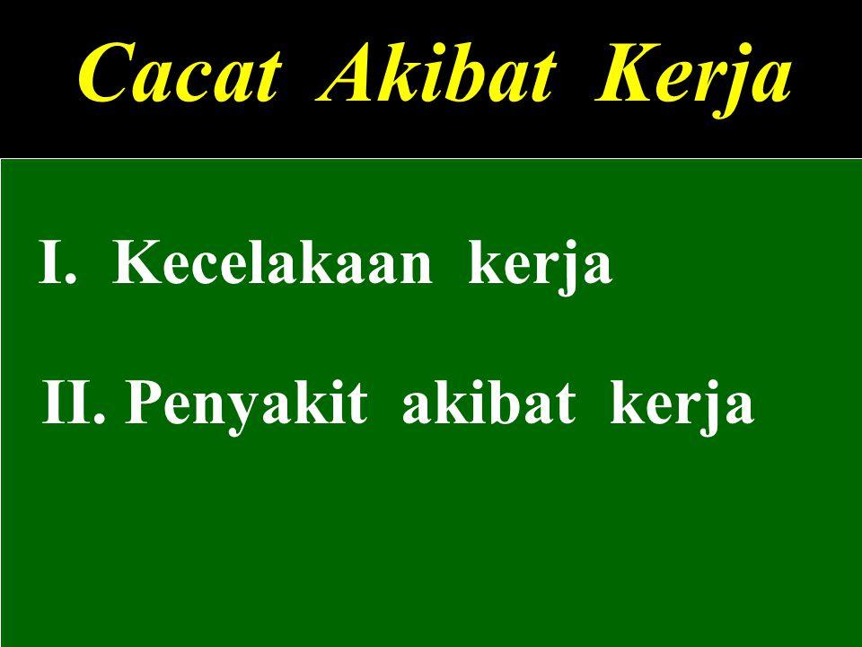 15 EFEK BURUK TERHADAP KESEHATAN 1.