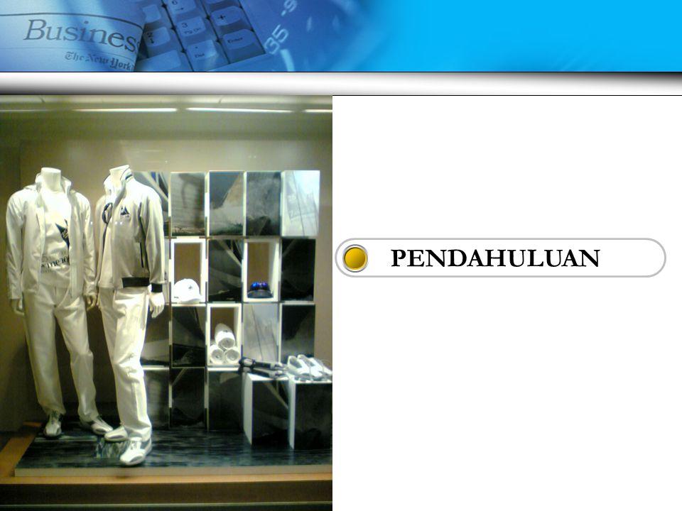 www.themegallery.com Company Logo PENDAHULUAN