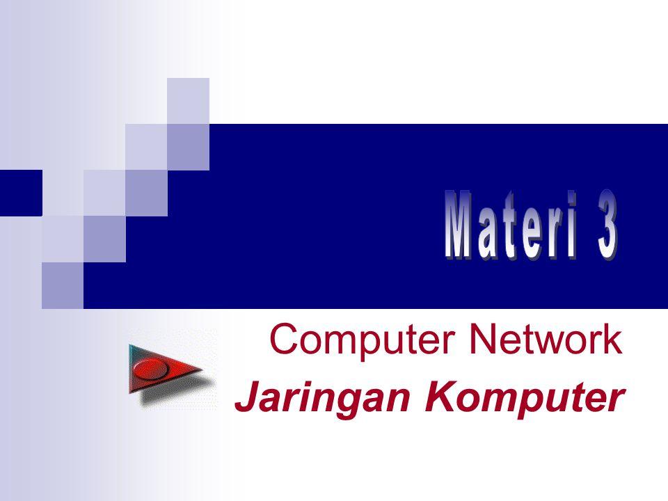 Sistem Komputer Hardware/Perangkat Keras  Tipe2 hardware/perangkat keras  Hirarki penyimpanan  Hukum Moore Software/Perangkat Lunak  Tipe2 software  Tipe antarmuka (interfaces)