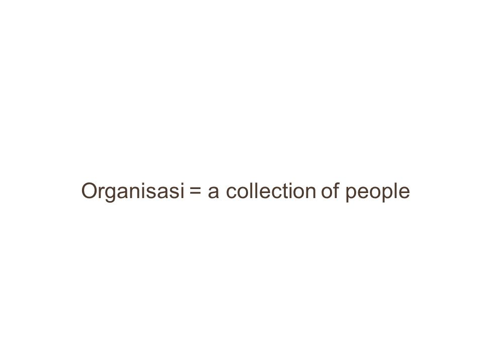 Konsep Dasar Pengorganisasian  Dalam fungsi pengorganisasian, manajer mengalokasikan keseluruhan sumber daya organisasi sesuai dengan rencana yang telah dibuat berdasarkan suatu kerangka kerja organisasi tertentu.