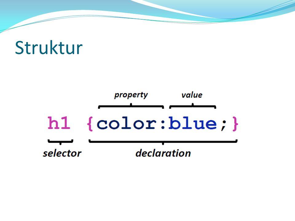 Text Decoration Text Transformation CSS Text