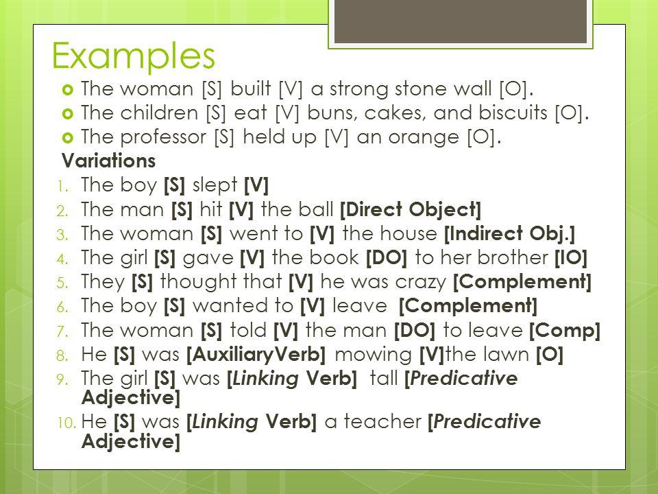 Homework 3 1.