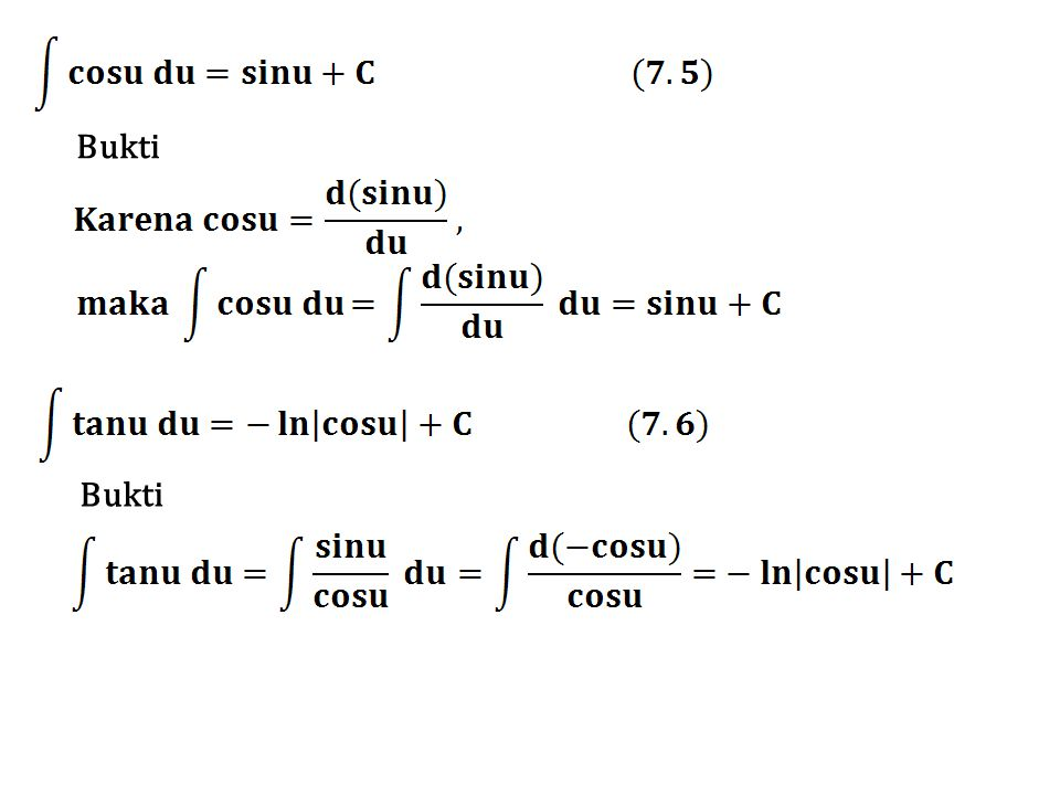 3.Jika m dan n adalah bilangan genap  2, maka b.