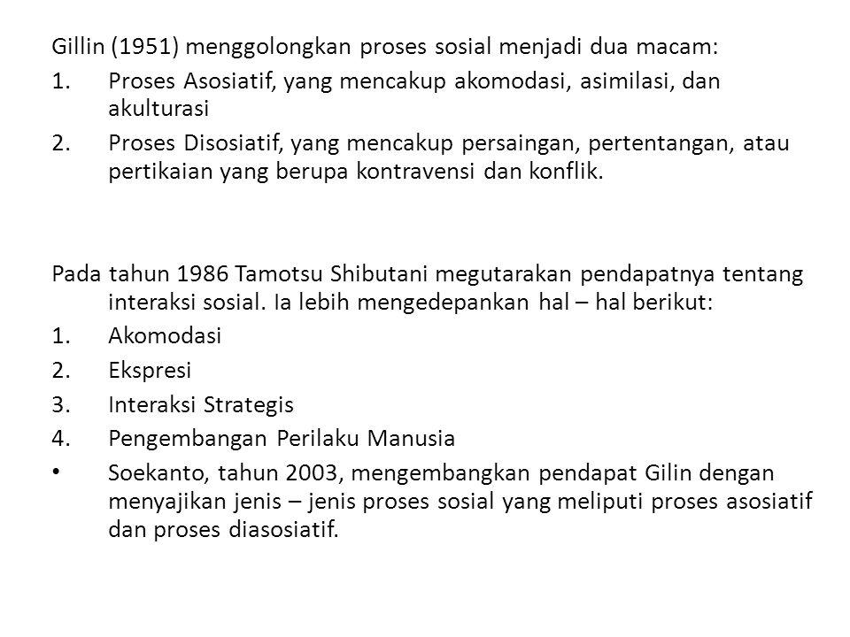 Perkuliahan tanggal 18 Maret 2011 ditiadakan.