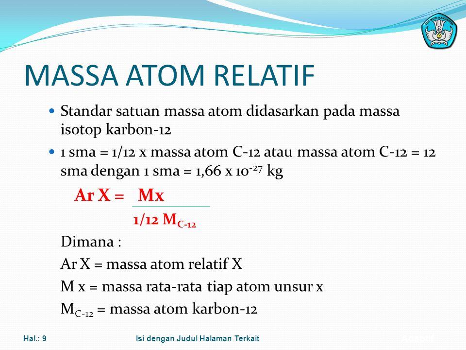 Adaptif Rumus Empiris suatu molekul menyatakan rumus perbandingan yang paling sederhana dari atom atom unsur yang menyusun senyawa Rumus molekul menya
