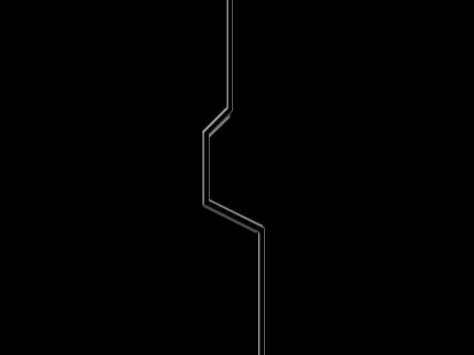 Persamaan yang digunakan E g =I a R a + 2V sik +V L Volt V f =I f R f Volt P in =I a E g V L =I L R L Dimana : V f : tegangan penguat medan(volt) I f :arus penguat medan (Ampere) R f :tahanan penguat medan(ohm) V sik :tegangan drop sikat generator(volt) V L :Tegangan beban(volt) V g :Tegangan jangkar generator(volt)