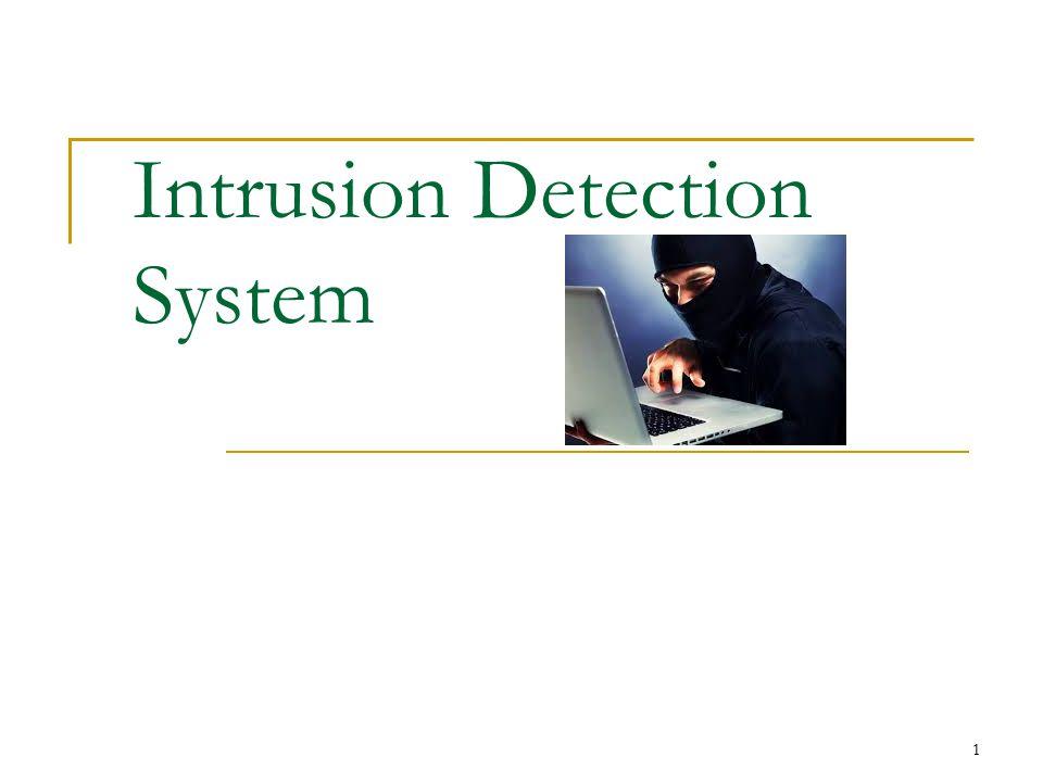 Objective Pengertian Intrussion Detection Pengertian Snort Installasi Snort 2