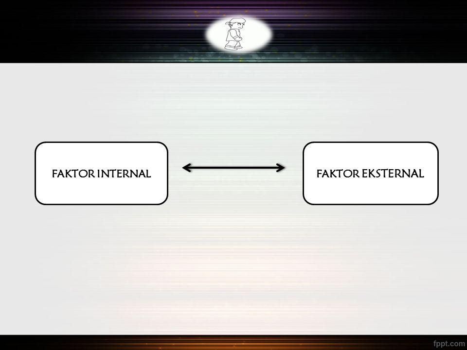 a.Reaksi Frustasi Diri b. Gangguan Pengamatan dan Tanggapan Pada Anak Remaja c.