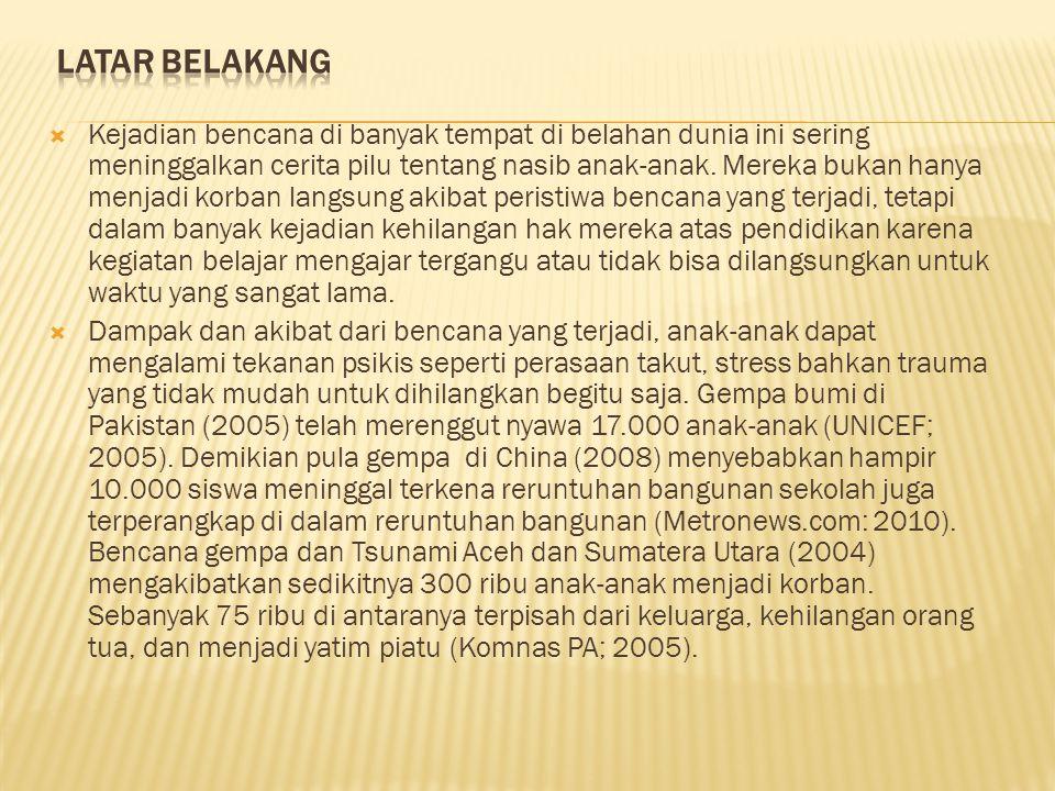 Bersama Pramuka SMKN 5 Pangalengan Tutor Sebaya untuk sekolah Aman kepada Bapak Presiden RI dan Mendiknas RI di Gambung Ciwidey, Kabupaten Bandung 7 Agustus 2010 g a l e r i f o t o k e g i a t a n 2010-2012 p r o g r a m