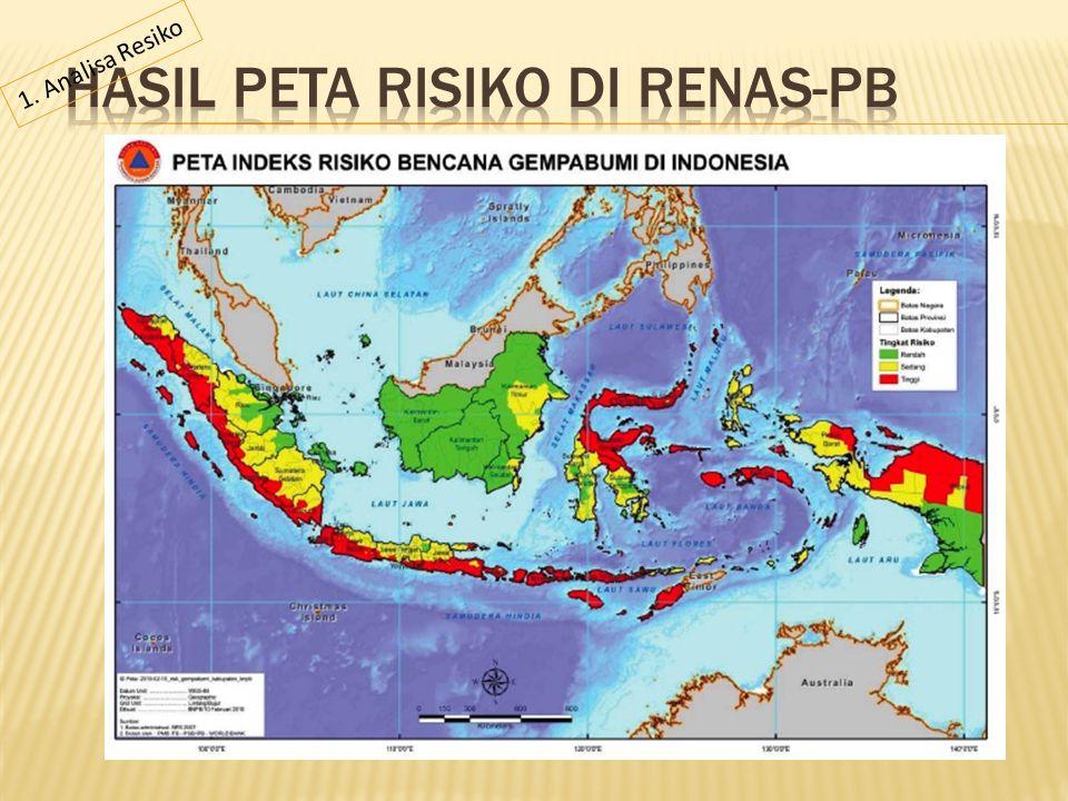 g e r a shiaga Definisi – Ide – Tujuan GERA SHIAGA adalah Program Kampanye dan Advokasi Sekolah Aman yang diinisiasi oleh Perkumpulan KerLiP bersama GERA SHIAGA Intitut, seknas Sekolah Aman dan mitra K/L/D/I terintegrasi dengan model-model Pendidikan Ramah Anak di Indonesia GERA SHIAGA adalah Program Kampanye dan Advokasi Sekolah Aman yang diinisiasi oleh Perkumpulan KerLiP bersama GERA SHIAGA Intitut, seknas Sekolah Aman dan mitra K/L/D/I terintegrasi dengan model-model Pendidikan Ramah Anak di Indonesia GERASHIAGA Gerakan Aman, Sehat, Hijau, Inklusi dan Ramah Anak dengan dukungan Keluarga t u j u a n Pada tahun 2014, 75% sekolah/madrasah di Indonesia HijauAmanSehat Anak dan Kawula Muda Mitra dalam penerapan GERA SHIAGA di sekolah/madrasah menuju Indonesia Ramah Anak InklusiRamah Anak