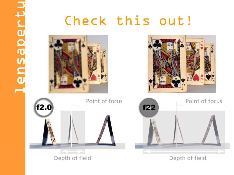 Tugas #3 Ruang tajam sempit 5 foto masing-masing ukuran 5R (data foto lengkap : ISO, f, speed) Ditempel di atas linen hitam, margin 5 cm Obyek bebas, tiap individu tidak boleh sama