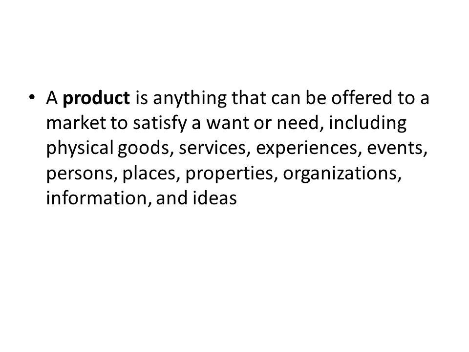Product Product Differentiation Product form/ bentuk Features/ fitur Customization/ sesuai pesanan Performance/ kualitas Conformance/ memenuhi harapan Durability/ ketahanan Reliability/ dapat dipercaya Repairability/ perbaikan Style/ estetika