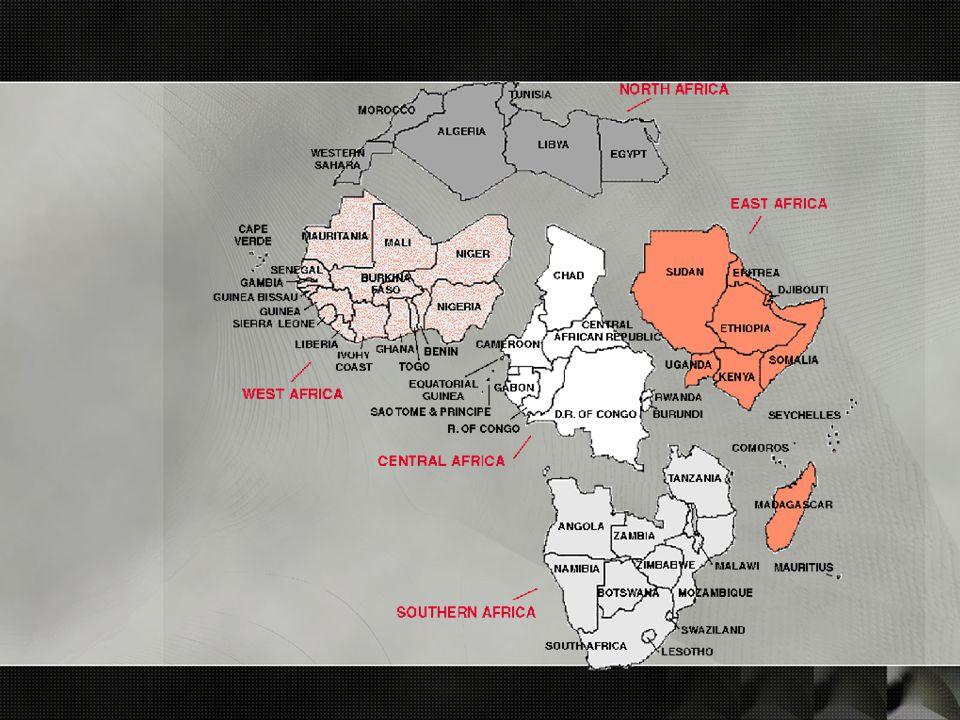 diskusikan, cari polanya o prakolonisasi o kolonisasi o oleh siapa.