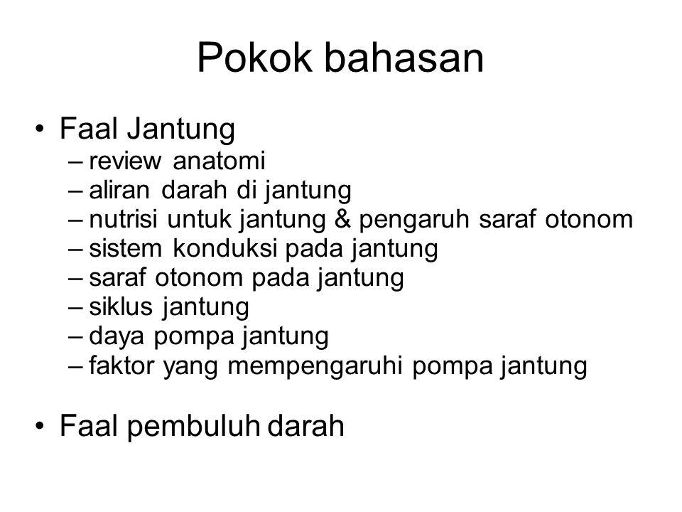 24 Jenis & karakteristik PD cont...