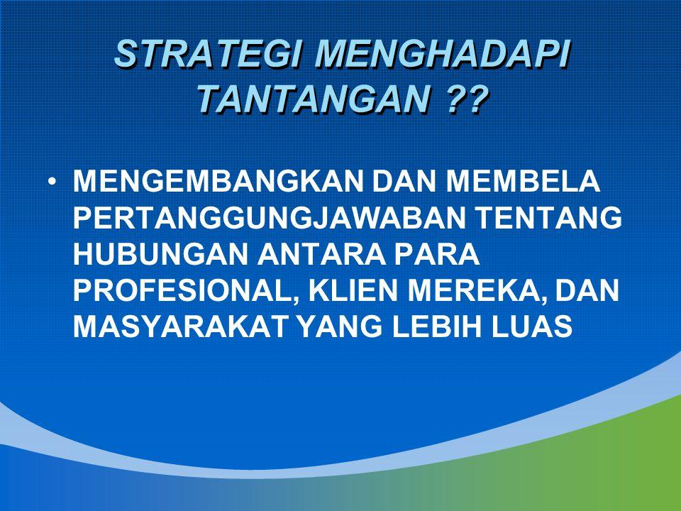 APOTEKER adalah sarjana farmasi yang telah lulus pendidikan profesi dan telah mengucapkan sumpah berdasarkan peraturan perundangan yang berlaku dan berhak melakukan pekerjaan kefarmasian di Indonesia sebagai Apoteker (Kepmenkes No.