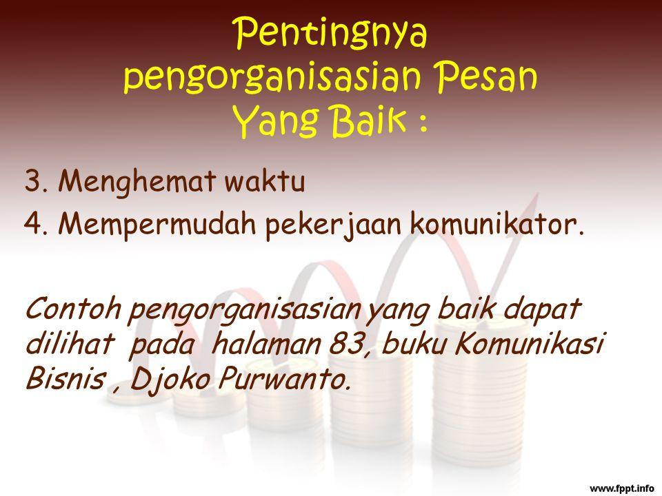 JUWITA DEPT STORE Sdr.Ridho Amin 20 April 2011 Jln…..