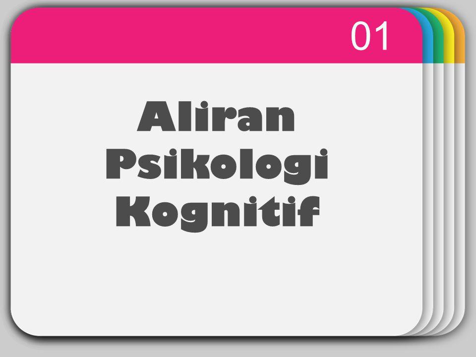 WINTER Template Aliran Psikologi Kognitif 01