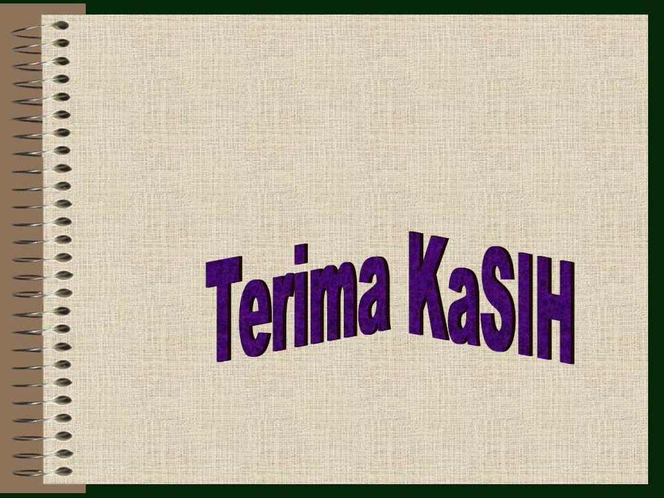 Foto Copy TEKA SOSIO 1 Isilah kotak-kotak tersebut Kumpulkan pada saat Ulangan Tengah Semester !